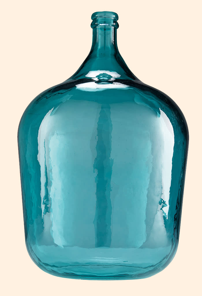 blue decorative vases.htm flower power decorative flower vases financial times  flower power decorative flower vases