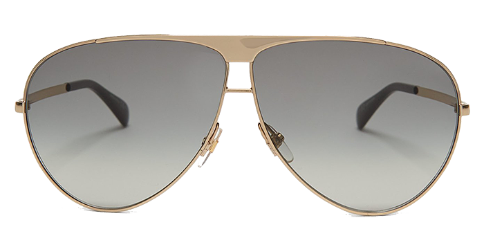 8b99490fd09b Shopping: The best aviator sunglasses | Financial Times