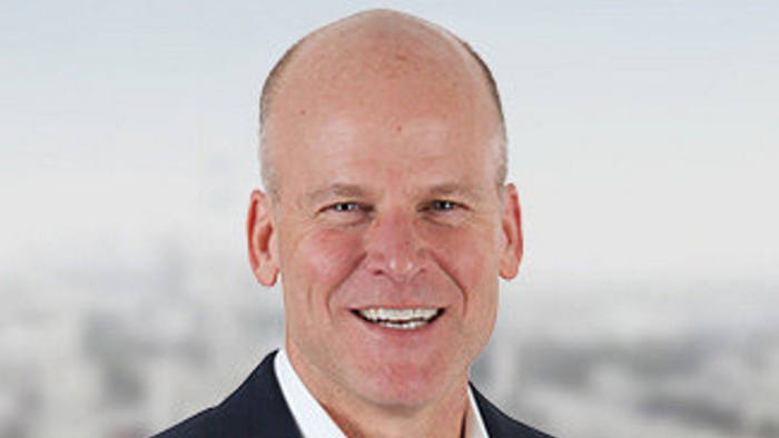 Noel Wallace Colgate Noel Wallace President and Chief Operating Officer Mr. Wallace became President and Chief Operating Officer in July 2018 responsible for all the Company's operating units.