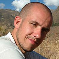 Jonathan Delauménie