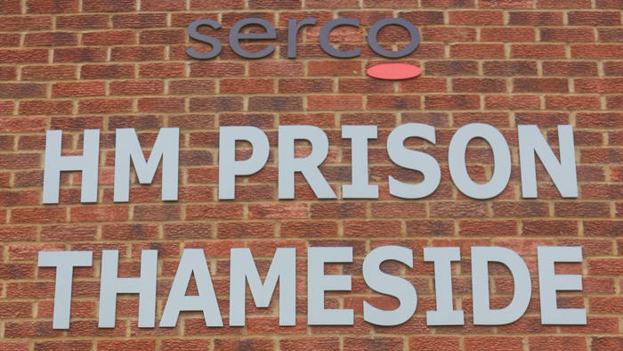 Many of the best ideas for making prisons more humane have