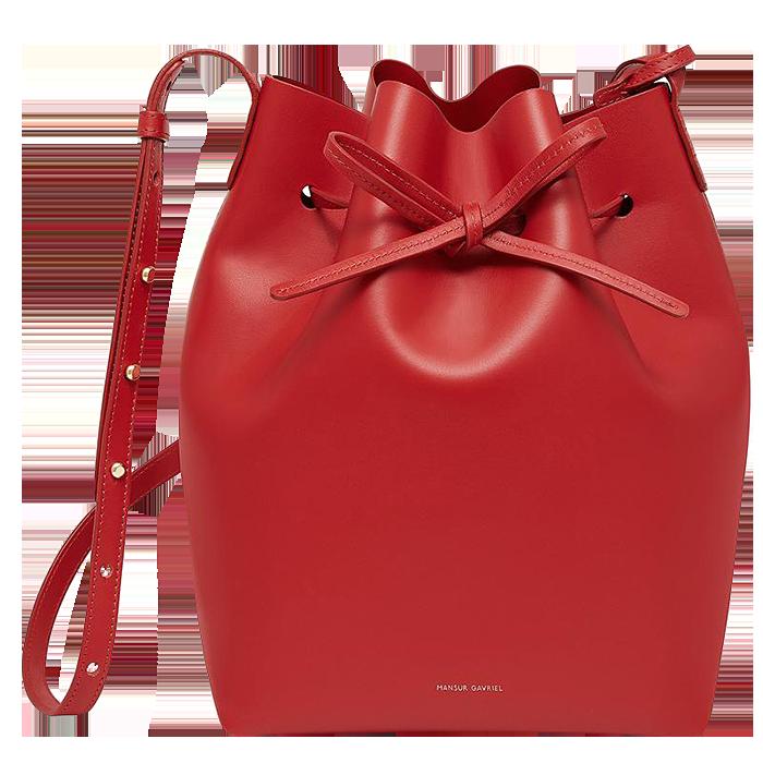 My handbag holy grail  882c116c741af