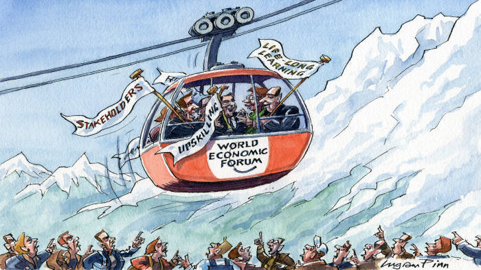 web_Davos stakeholder capitalism