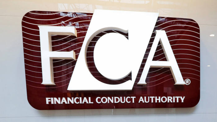 UK regulator dismisses asset managers' criticisms of cost