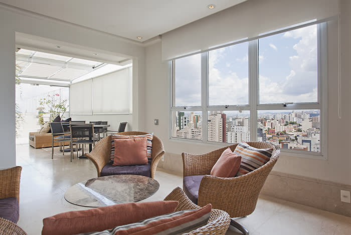 https://www.sothebysrealty.com/eng/sales/detail/180-l-4339-snj37l/dazzling-view-pinheiros-sao-paulo-sp-05415-030