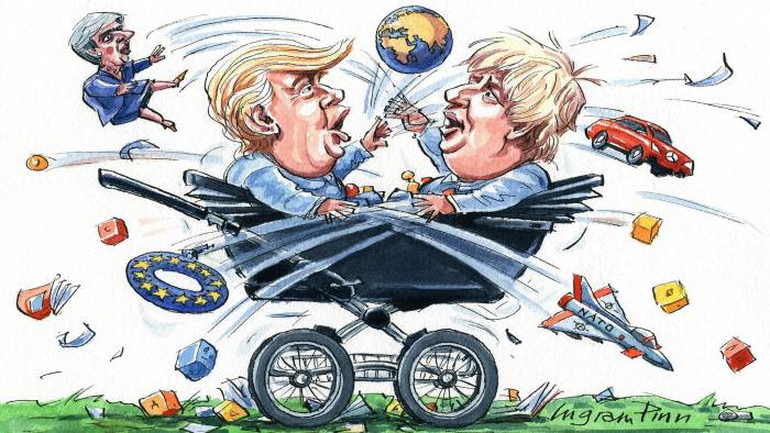web_Trump and Johnson