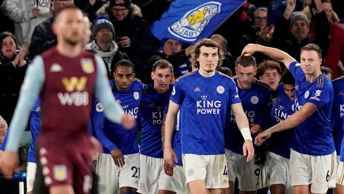Premier League postponed in response to coronavirus | Financial Times