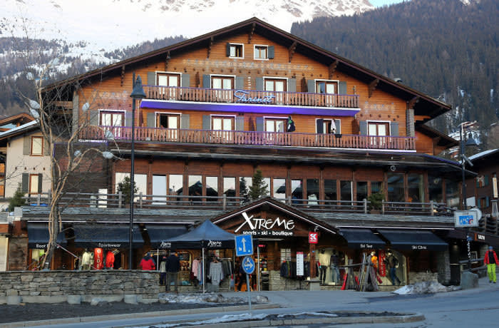 Mandatory Credit: Photo by Mark Richards/ANL/Shutterstock (9477516a) Prince William Parties In Verbier Switzerland. Farinet Hotel And Bar In Verbier Where Prince William Drank And Had Fun During His Boys Weekend Recently. Prince William Parties In Verbier Switzerland. Farinet Hotel And Bar In Verbier Where Prince William Drank And Had Fun During His Boys Weekend Recently.
