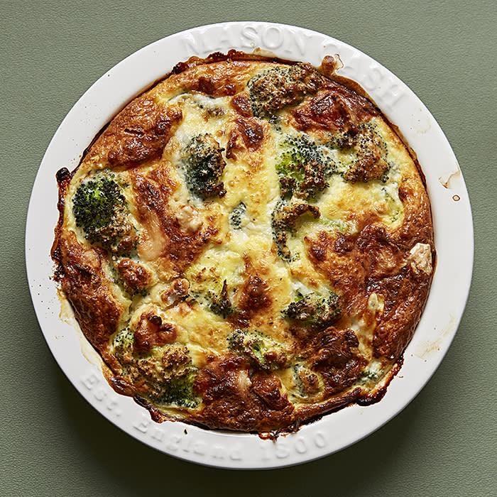 FTMagazine_Honey&Co_Broccoli_Pie