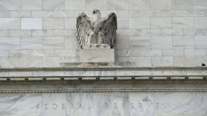 Feds Put Brakes On Special Education >> Fed Needs To Wake Up And Admit The Economy Is Overheating