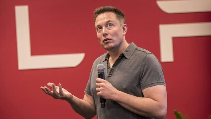 Tesla buyout plan throws spotlight on board independence | Financial