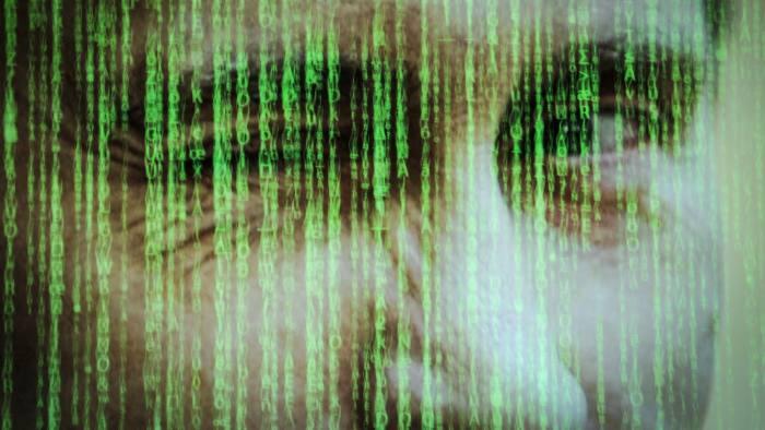 How Vladimir Putin mastered the cyber disinformation war   Financial