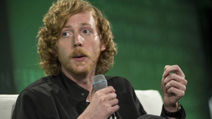GitHub deal shows how much Microsoft has changed | Financial Times