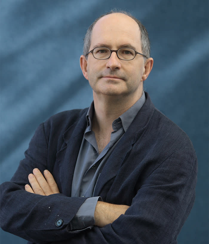 John Lanchester's 'Capital' rested on a bedrock of money: who had it, who wanted it, who was losing it hand over fist
