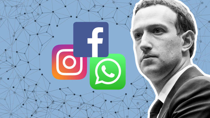 How Facebook could target ads in age of encryption | Financial Times