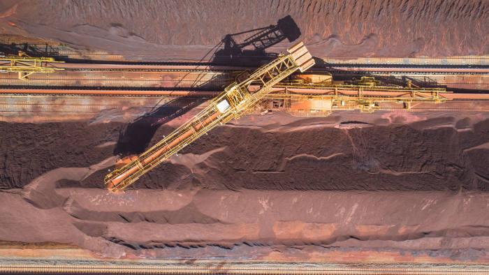 Truckless mining bitcoins alice walker meridian online betting