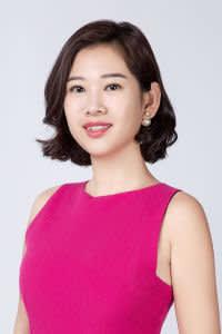 Pocket Sun, co-founder and managing partner, SoGal Ventures