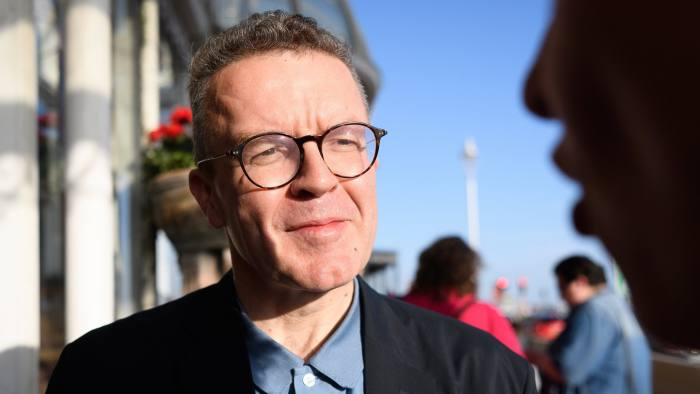 Image result for tom watson