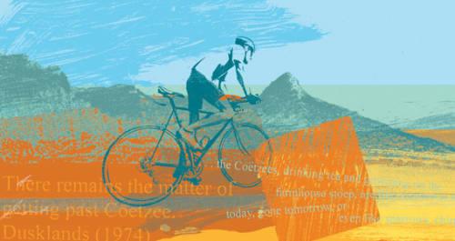 2012 Bodley Head/FT Essay Prize winner: Getting past Coetzee