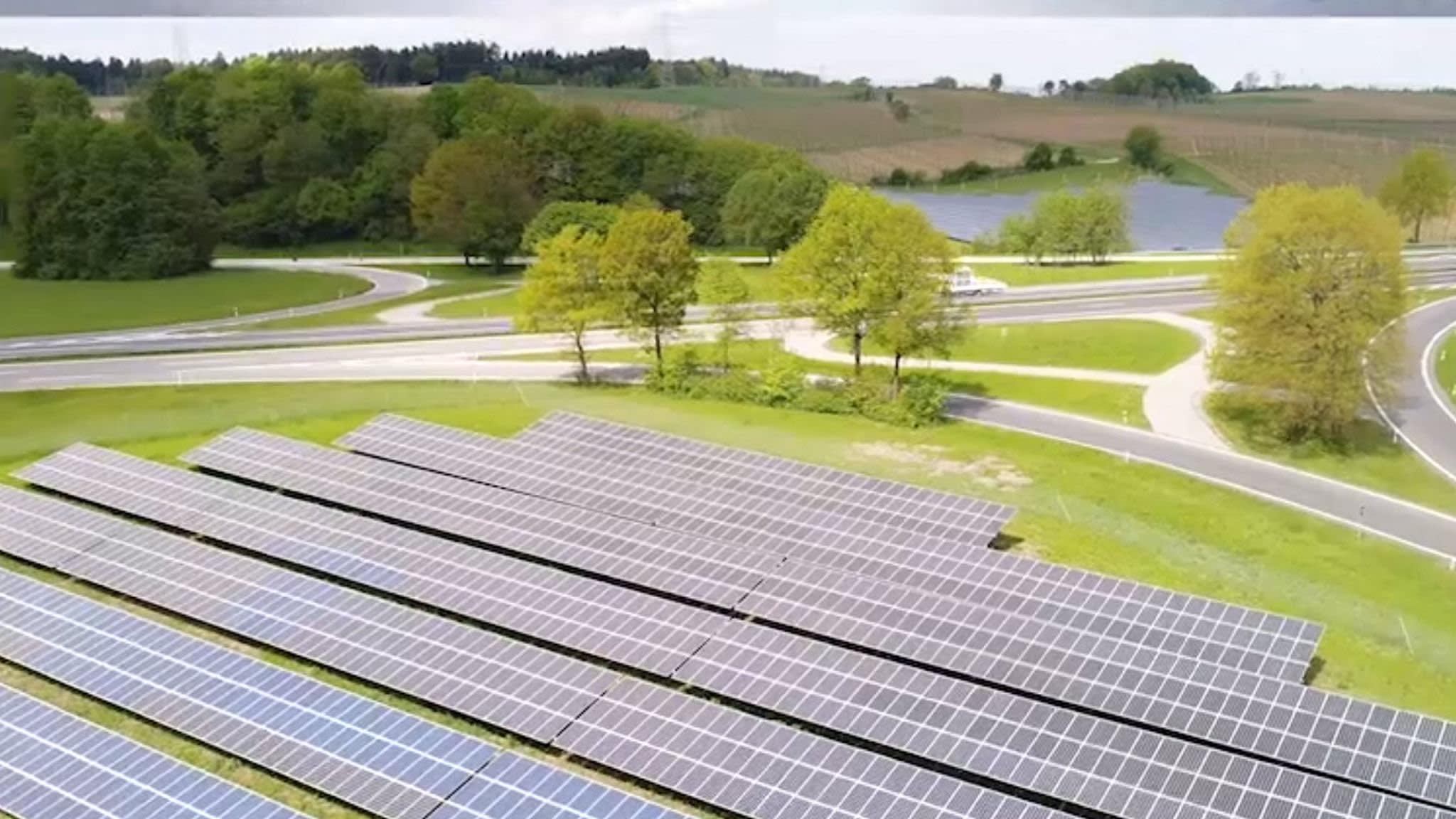 Huawei solar gear could threaten US grid, warn lawmakers | Financial Times