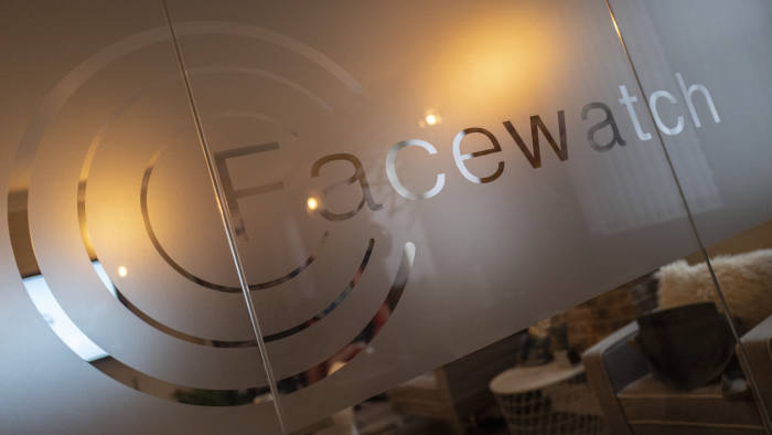 23/01/2019 Madhu is writing a piece about a facial recognition company Facewatch owned by the owner of Gordon's Wine Bar that is being used by businesses to spot criminals and deter them. Picture shows Gordon Wine bar, London.