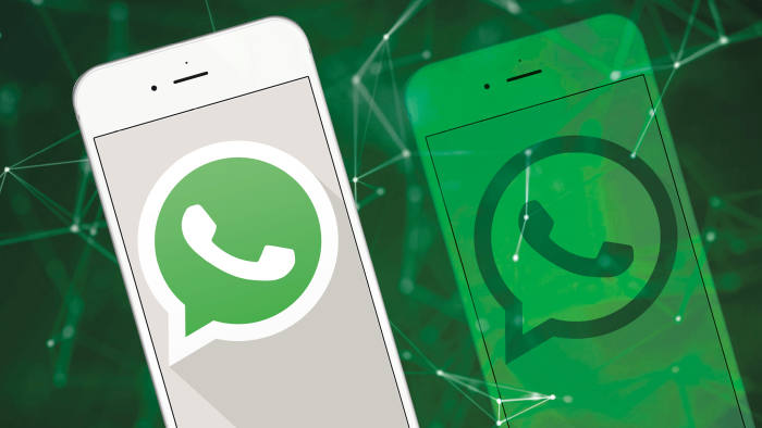 Techmeme: WhatsApp says flaw let attackers install NSO Group