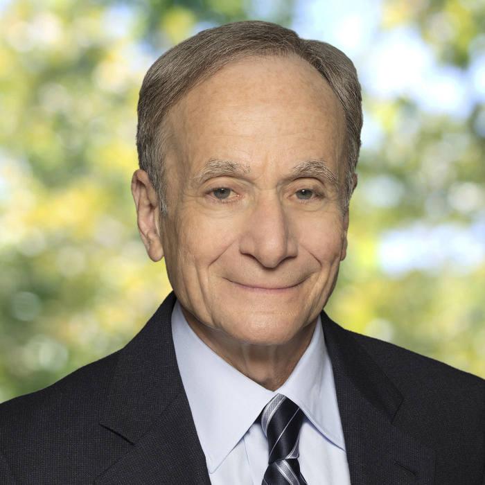 Alan Braverman Disney General counsel
