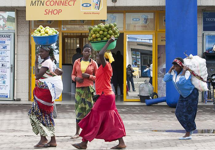 ON REPARLE DE LA PLAINTE DU CONGO CONTRE L'OUGANDA DEVANT LA CIJ ! QUID DE CELLE CONTRE LE RWANDA RETIRÉE DANS DES CONDITIONS OPAQUES ? Http%3A%2F%2Fcom.ft.imagepublish.upp-prod-us.s3.amazonaws