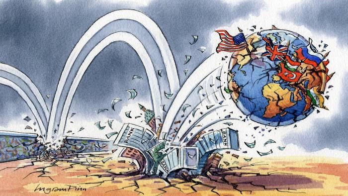 web_Global nationalism