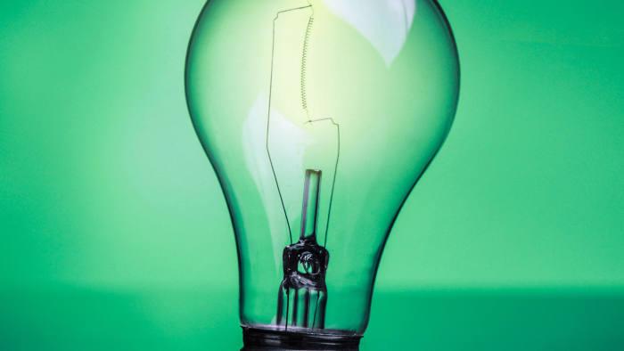dreamstime_10608440.jpg lightbulb