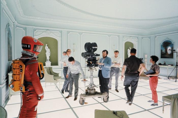 استنلی کوبریک, سینمای استنلی کوبریک؛کارگردان بزرگ و صاحب سبک جهان