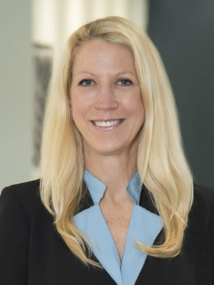 Anne Madden 			Senior Vice President and General Counsel 			Honeywell