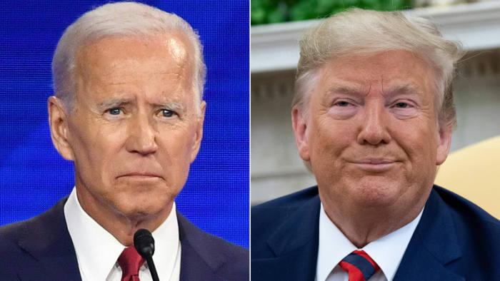 Image result for trump Impeachment