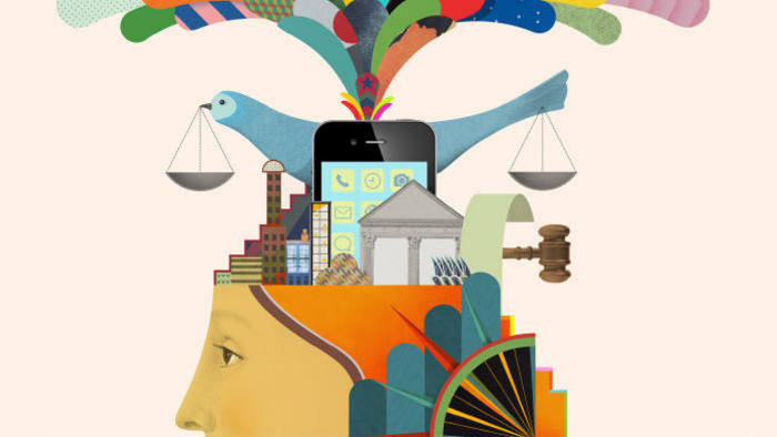 FT Innovative Lawyers 2020 North America