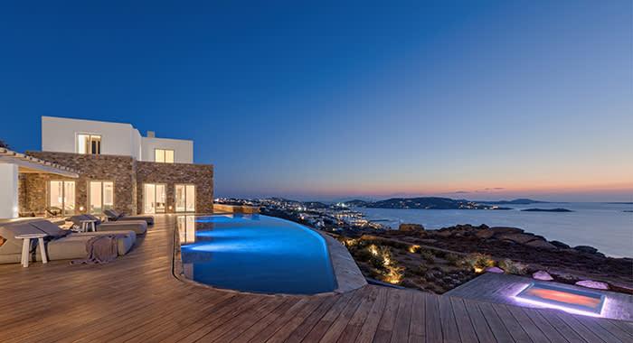 https://www.beauchamp.com/villa-rent-villa-satori-myr0352  Villa Satori, Mykonos, Greece