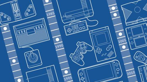 Does cloud computing mean game over for Xbox and PlayStation