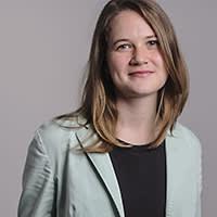 Sarah O'Connor, FT Staff byline. Employment Correspondent.
