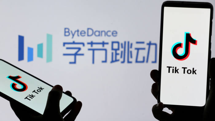 Bytedance Moves Step Closer To Launching Music Streaming Service