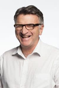 Scott Offer