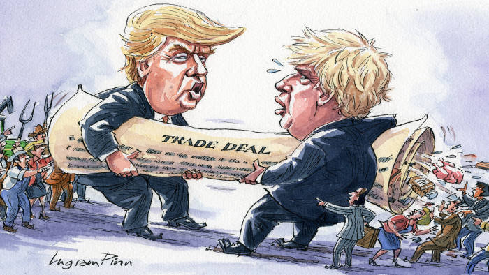 web_Uk and US Trade deals