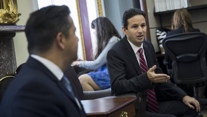 US financial transaction tax would put unfair burden on savers