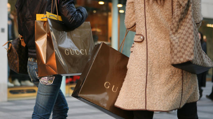 96a28dd2784 Gucci parent Kering agrees to €1.25bn settlement over Italian taxes ...