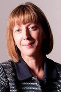FT Money - Jo Edwards, a partner at London firm Forsters