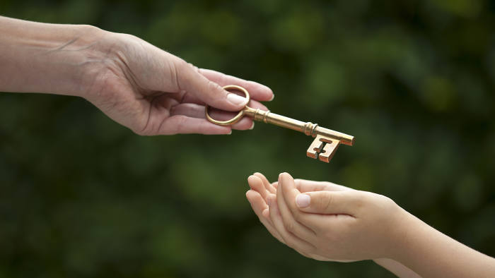 Adult hands key to child ROYALTY-FREE STOCK PHOTO Download Adult hands key to child stock image. Image of give, holds - 30485811 Mother handing key to daughter Photo Taken On: August 10th, 2012 adult,child,daughter,handing,hands,key,mother,generation,legacy,bequeathing,offering,accepting,concept,foliage,holds,background,passing,over,give,gift More ID 30485811 Leerodney Avison | Dreamstime