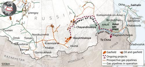 Komsomolsk Russia Google Map on khabarovsk map, the nutcracker russian dance listening map, on a map,