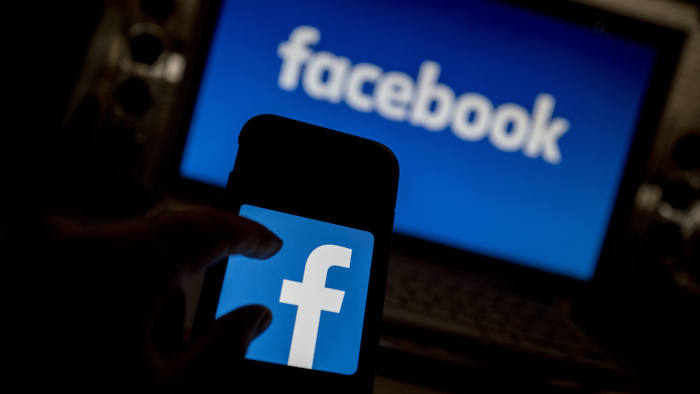Facebook says it exposed hundreds of millions of passwords | Financial Times