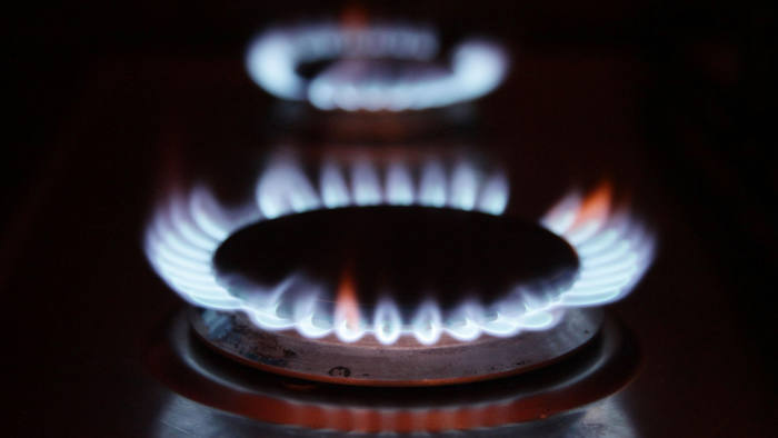 Companies wanting to sell electricity and gas to British households will have to prove they have sufficient funds to trade for a year