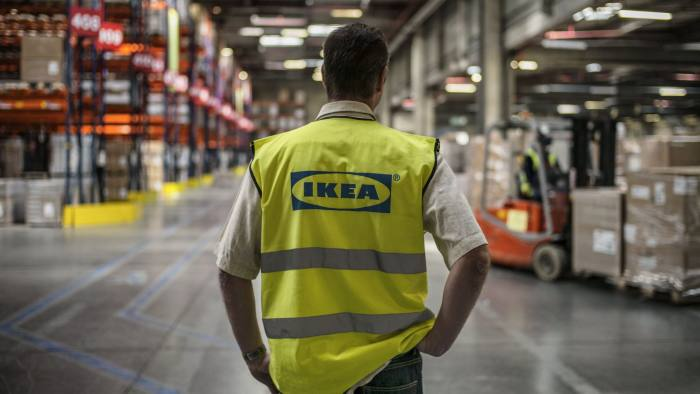 Ikea To Open In India After Years Of Delays Financial Times