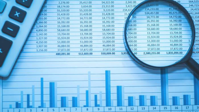 Accounting watchdog moves to beef up audit independence rules ...