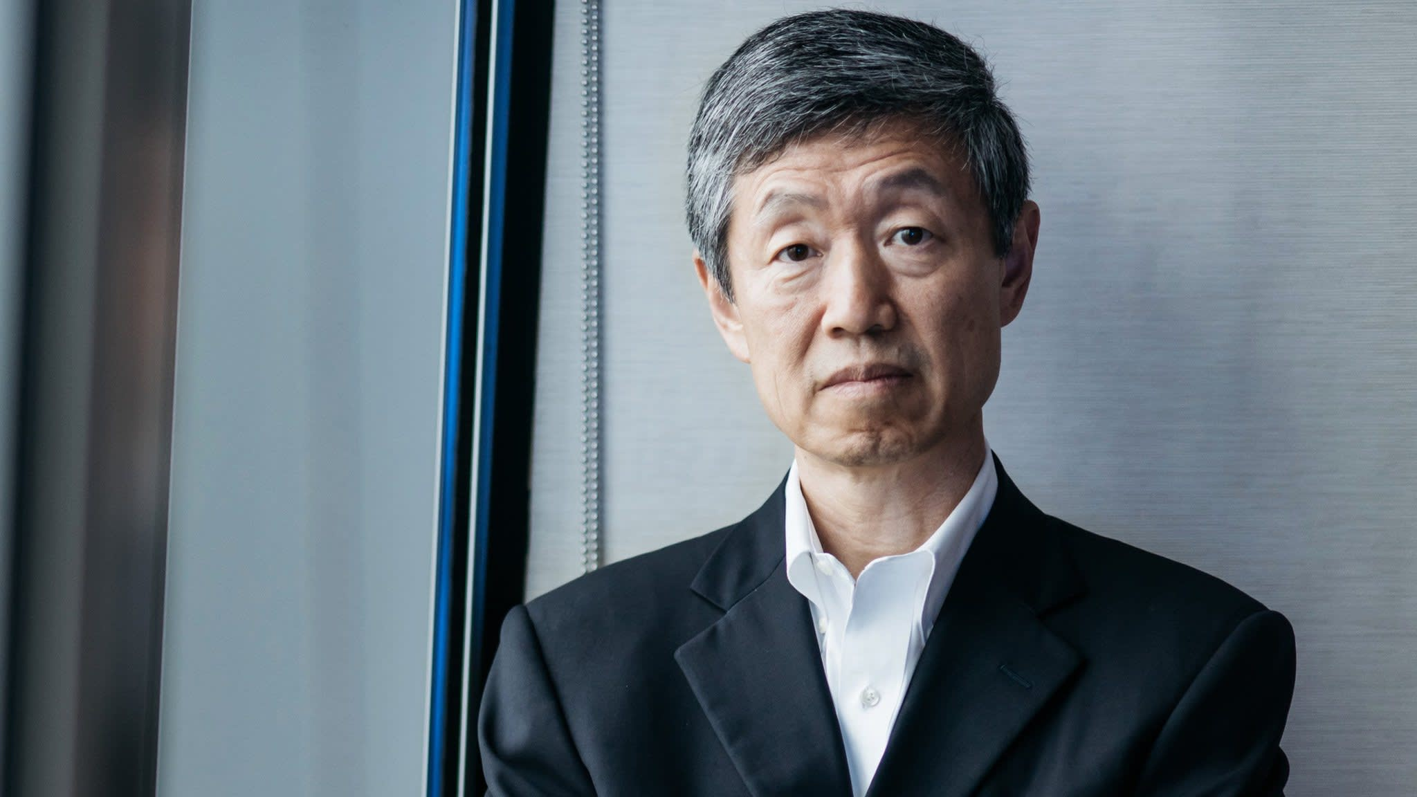 PAG raises new $6bn fund to invest in Asia | Financial Times